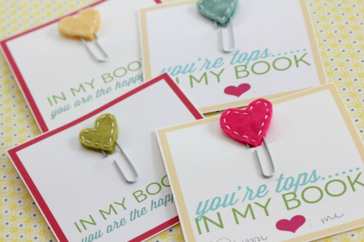heart_bookmarks4