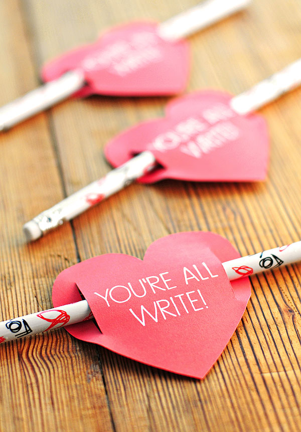 youre-all-write-valentine-3